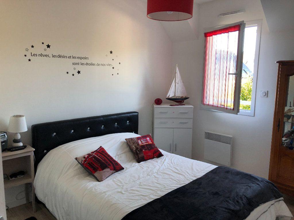 Maison à vendre 3 59.95m2 à Quiberon vignette-7