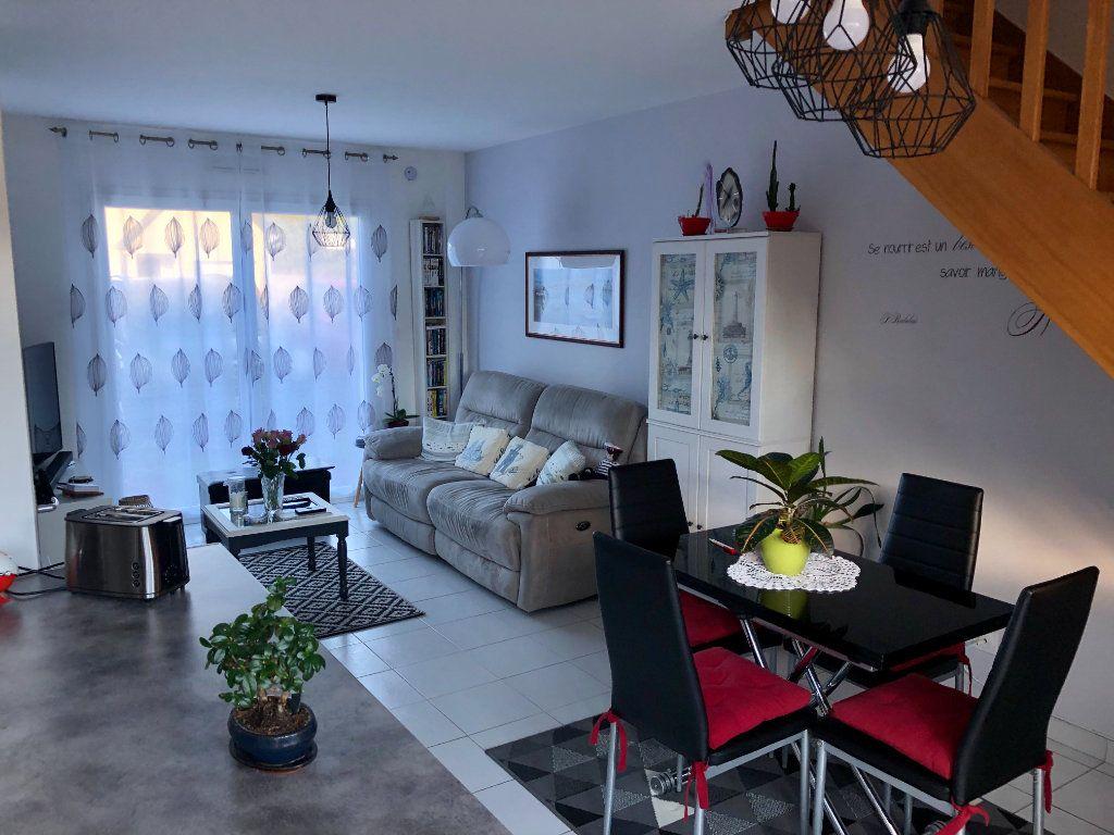 Maison à vendre 3 59.95m2 à Quiberon vignette-10