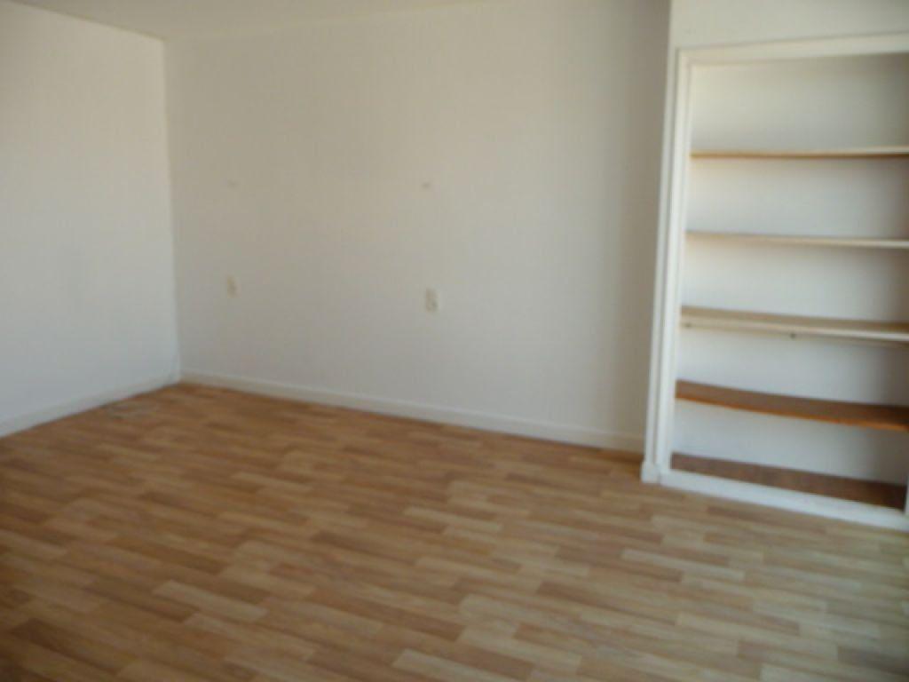 Appartement à louer 1 30m2 à Quiberon vignette-7