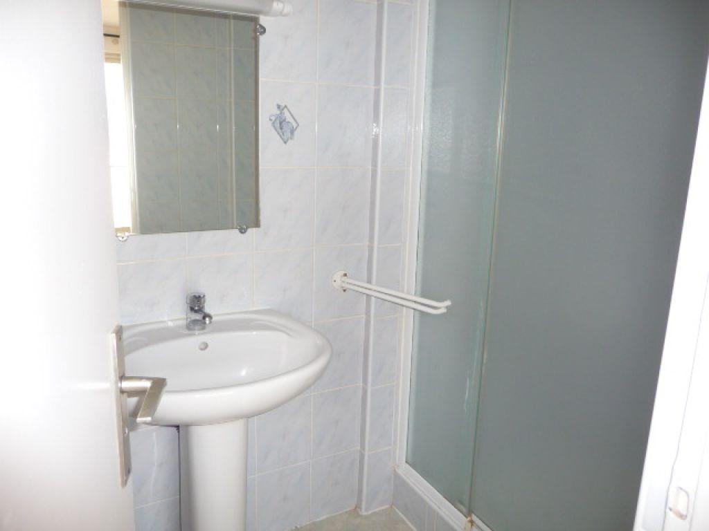 Appartement à louer 1 30m2 à Quiberon vignette-9