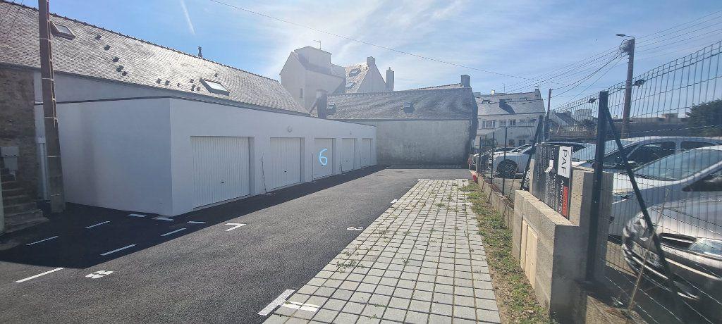 Stationnement à louer 0 16.51m2 à Quiberon vignette-3