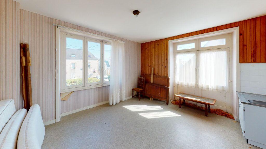 Maison à vendre 10 211m2 à Saint-Pierre-Quiberon vignette-5
