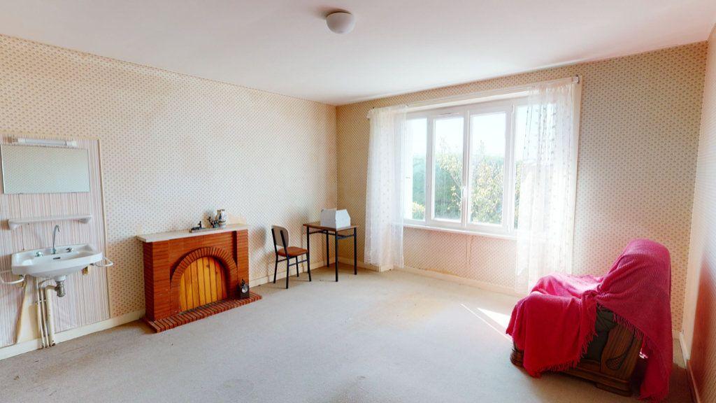 Maison à vendre 10 211m2 à Saint-Pierre-Quiberon vignette-6
