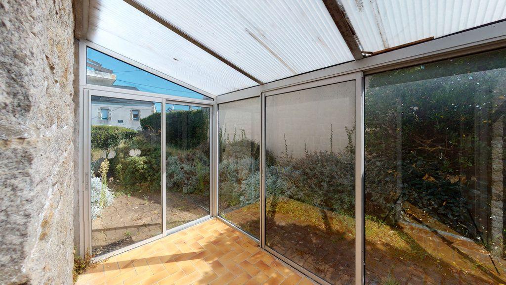 Maison à vendre 10 211m2 à Saint-Pierre-Quiberon vignette-7