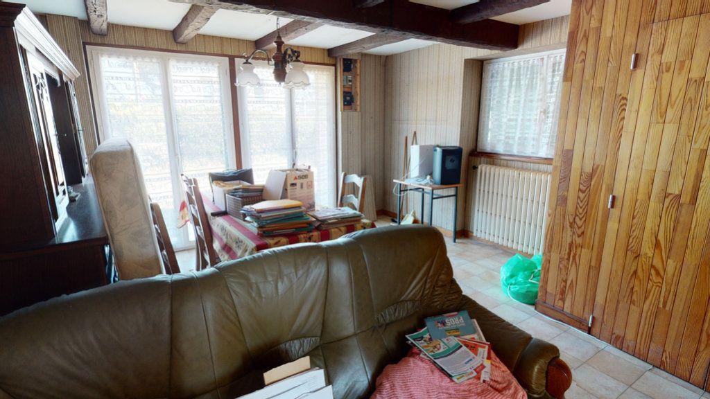 Maison à vendre 10 211m2 à Saint-Pierre-Quiberon vignette-8