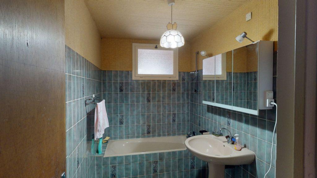 Maison à vendre 10 211m2 à Saint-Pierre-Quiberon vignette-9
