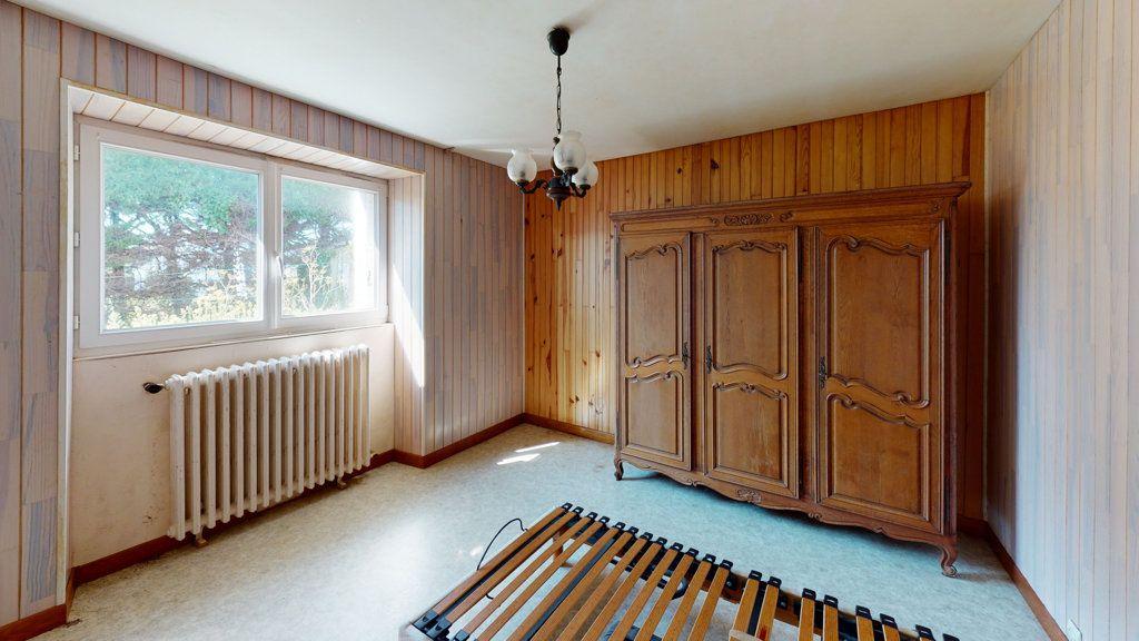 Maison à vendre 10 211m2 à Saint-Pierre-Quiberon vignette-10