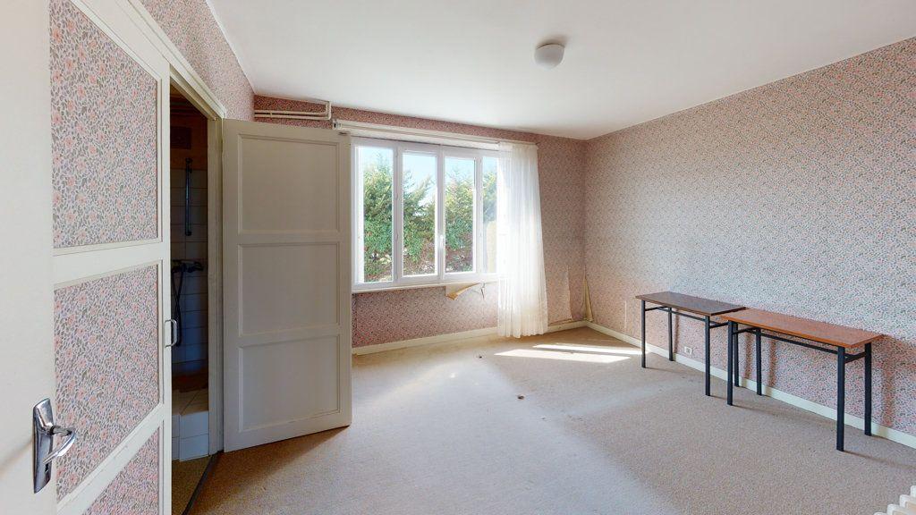 Maison à vendre 10 211m2 à Saint-Pierre-Quiberon vignette-11