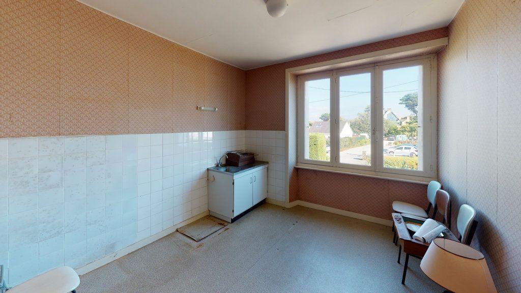 Maison à vendre 10 211m2 à Saint-Pierre-Quiberon vignette-12
