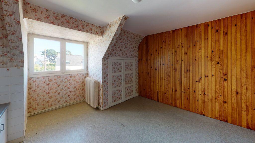 Maison à vendre 10 211m2 à Saint-Pierre-Quiberon vignette-13