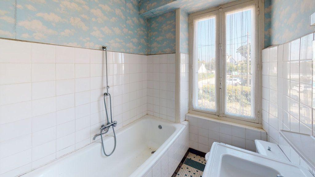 Maison à vendre 10 211m2 à Saint-Pierre-Quiberon vignette-14