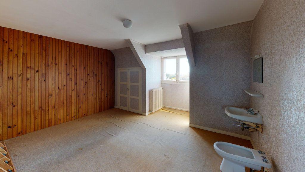 Maison à vendre 10 211m2 à Saint-Pierre-Quiberon vignette-15