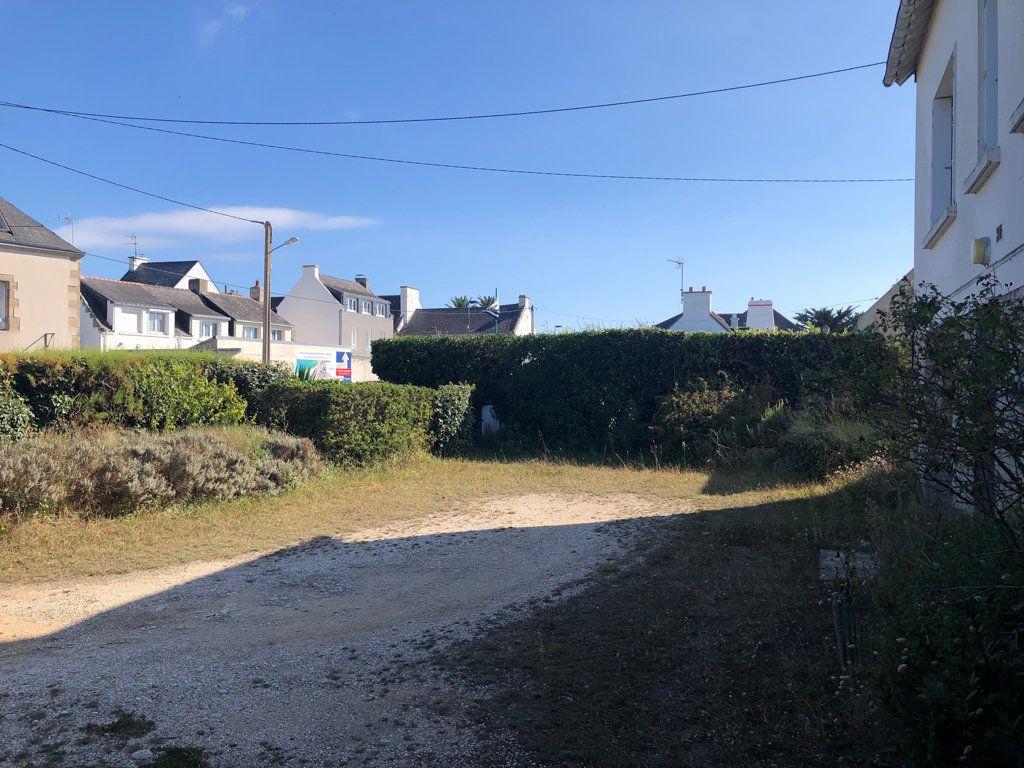 Maison à vendre 10 211m2 à Saint-Pierre-Quiberon vignette-16