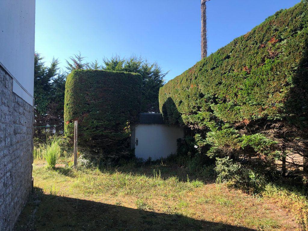 Maison à vendre 10 211m2 à Saint-Pierre-Quiberon vignette-17
