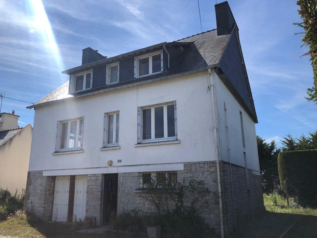 Maison à vendre 10 211m2 à Saint-Pierre-Quiberon vignette-18