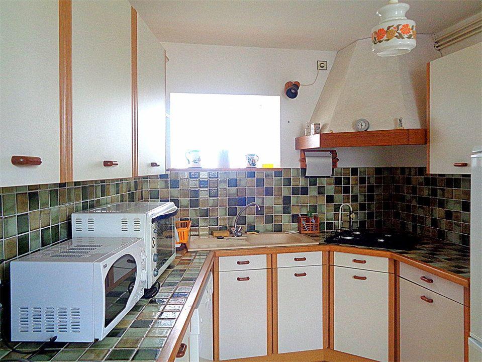 Maison à louer 4 114.99m2 à Quiberon vignette-2