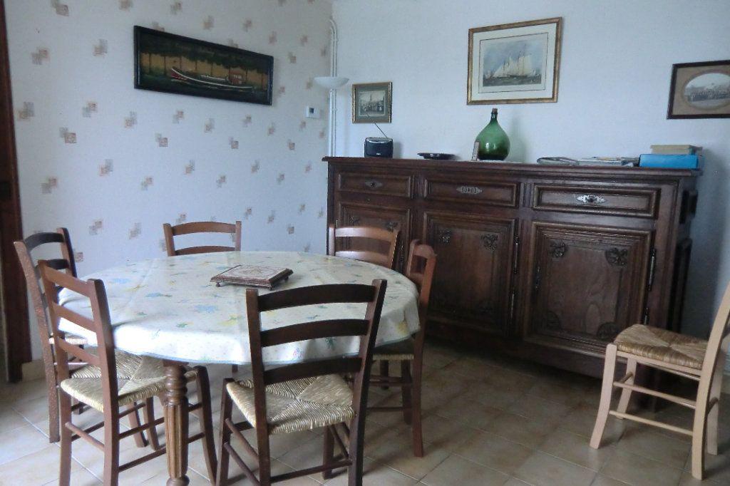 Maison à louer 4 114.99m2 à Quiberon vignette-5