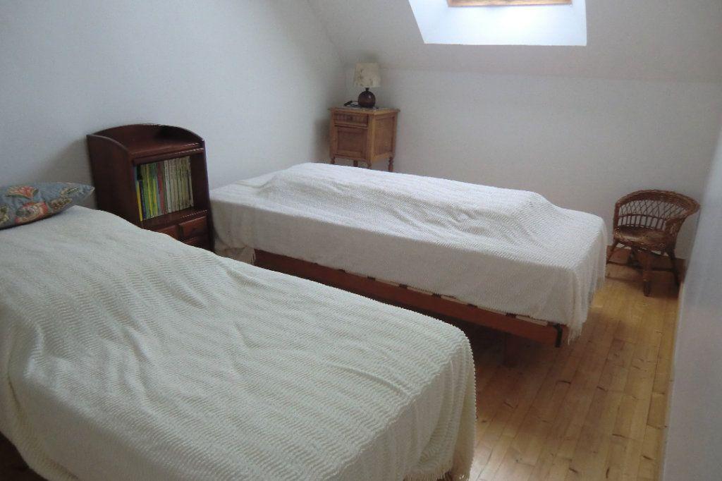 Maison à louer 4 114.99m2 à Quiberon vignette-8