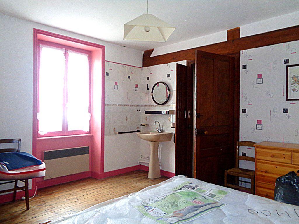 Maison à louer 4 114.99m2 à Quiberon vignette-9