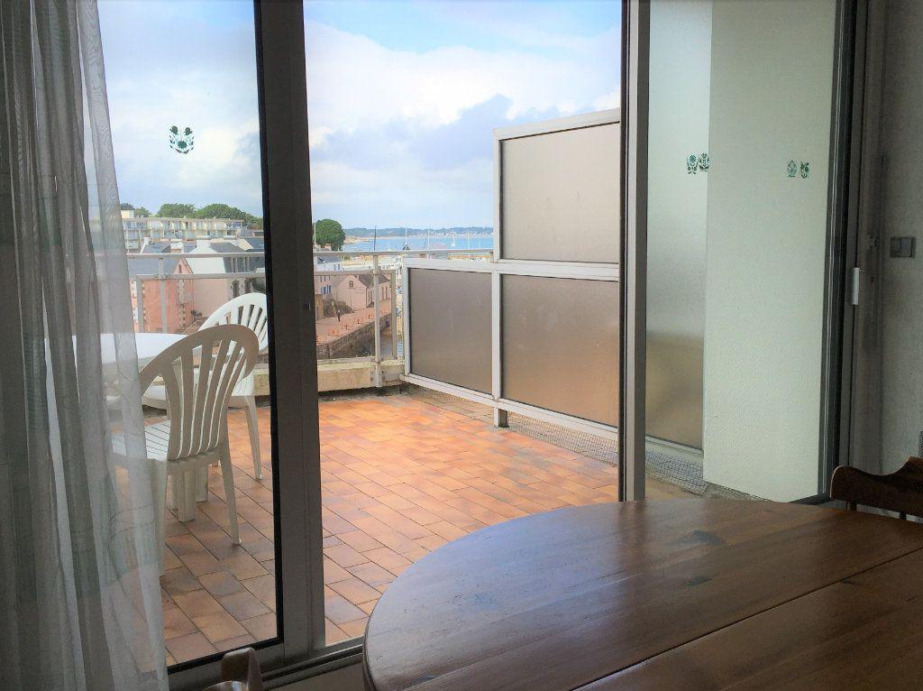 Appartement à vendre 2 30.12m2 à Quiberon vignette-7