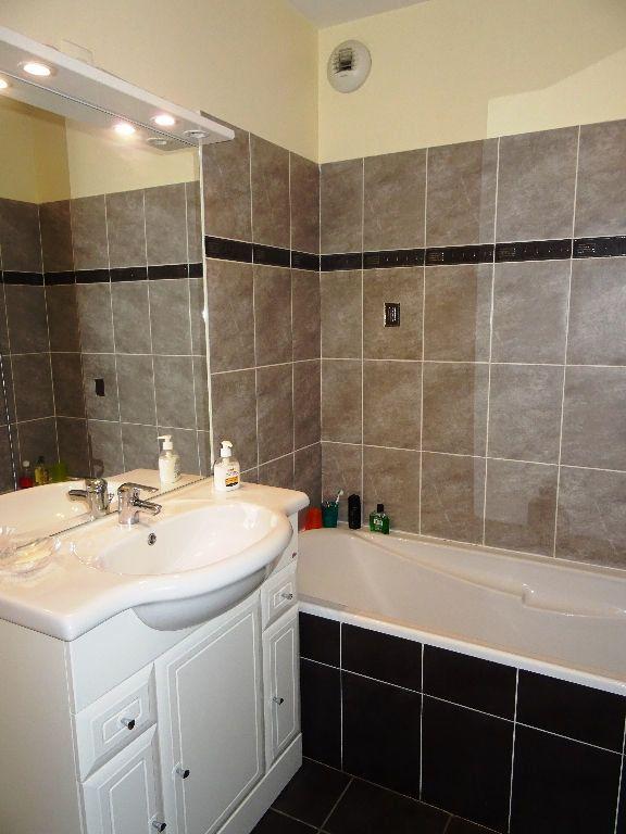 Appartement à louer 3 66.09m2 à Belleville vignette-5