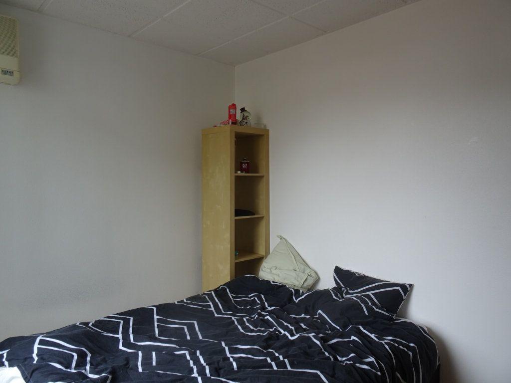 Appartement à louer 4 116m2 à Villefranche-sur-Saône vignette-2