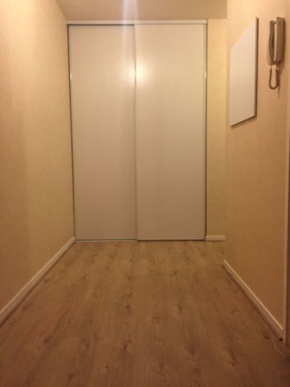 Appartement à louer 3 66.13m2 à Le Petit-Quevilly vignette-5
