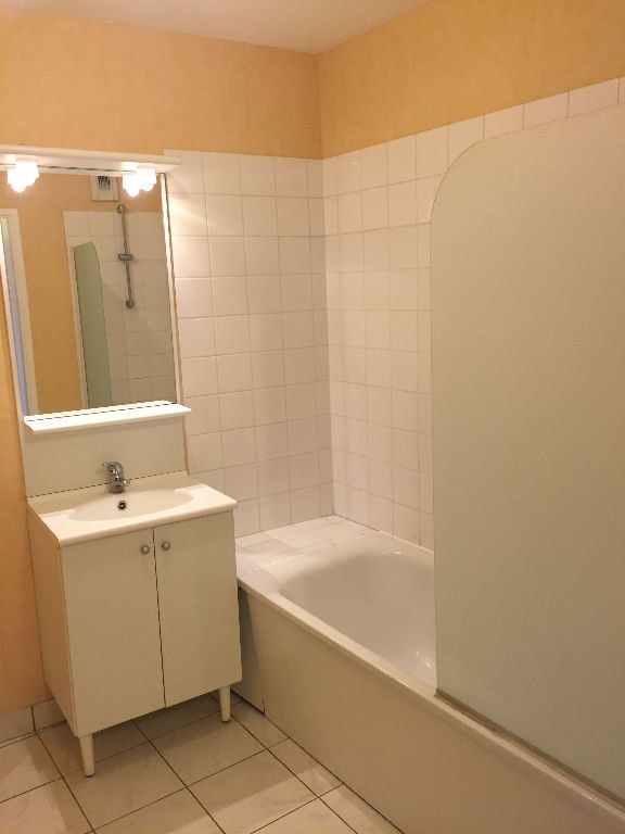 Appartement à louer 3 66.13m2 à Le Petit-Quevilly vignette-6