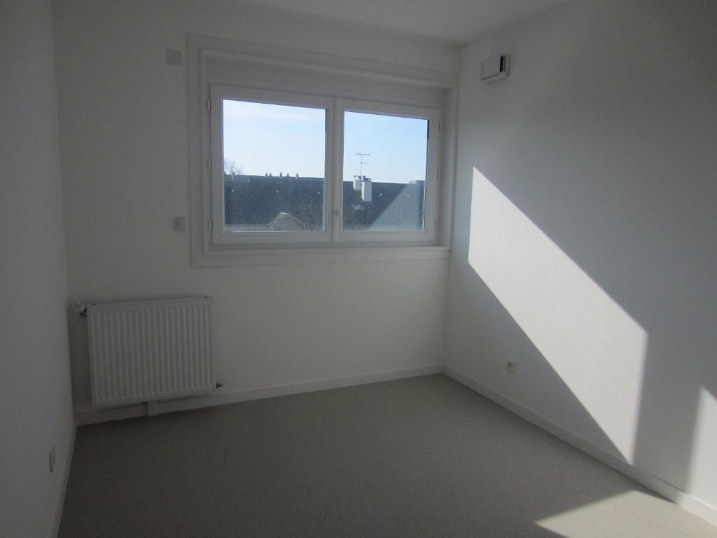 Appartement à louer 3 59.32m2 à Rouen vignette-7