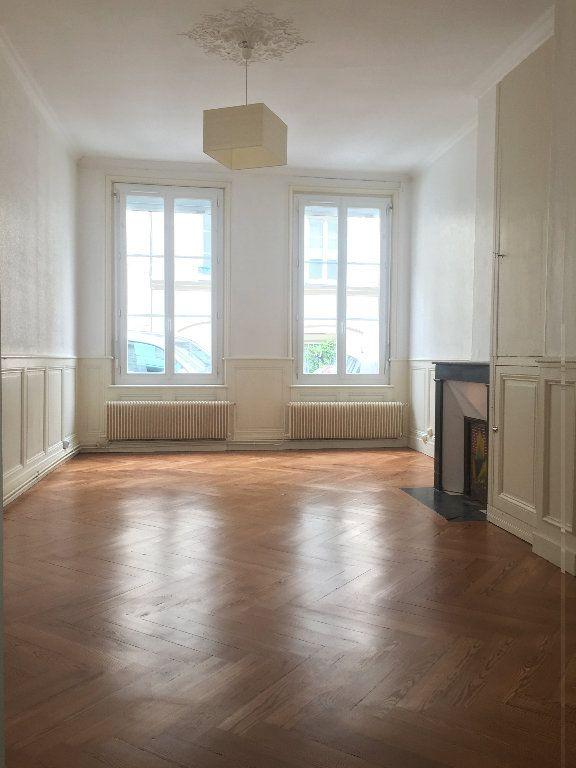Appartement à louer 1 29.98m2 à Rouen vignette-1