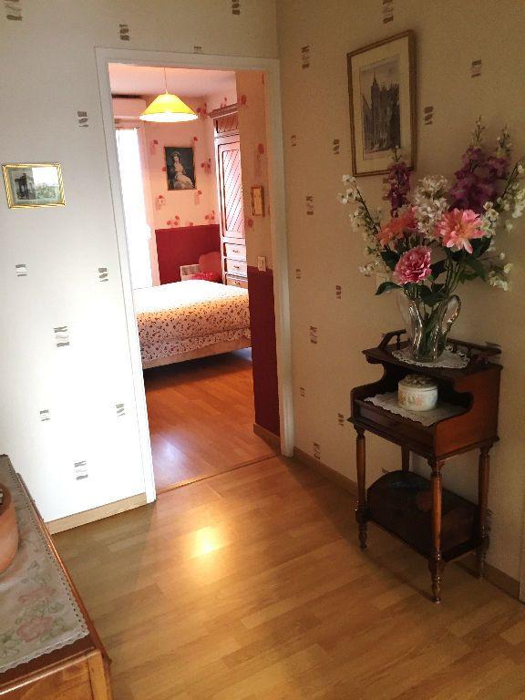 Appartement à vendre 4 89m2 à Rouen vignette-7