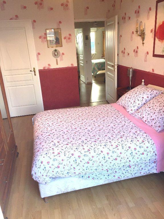 Appartement à vendre 4 89m2 à Rouen vignette-8