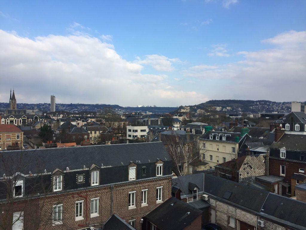 Appartement à vendre 4 89m2 à Rouen vignette-11