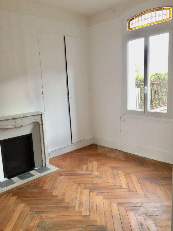 Appartement à louer 2 49.4m2 à Rouen vignette-5