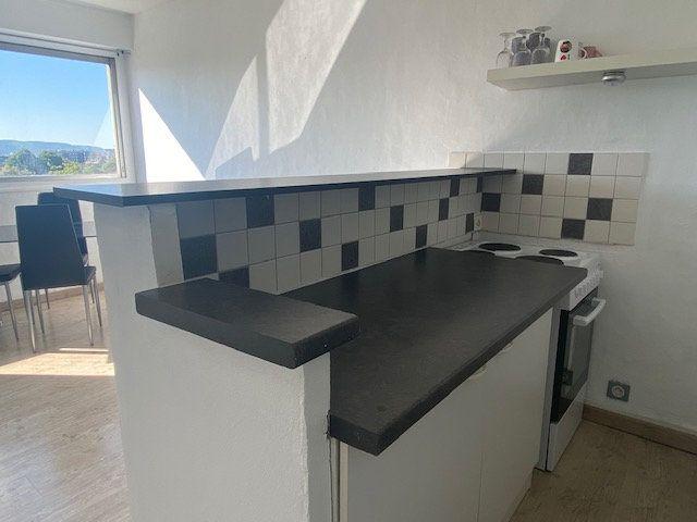 Appartement à louer 2 37m2 à Rouen vignette-3
