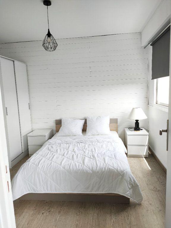 Appartement à louer 2 37m2 à Rouen vignette-4