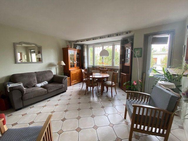Appartement à vendre 3 54.09m2 à Rouen vignette-1