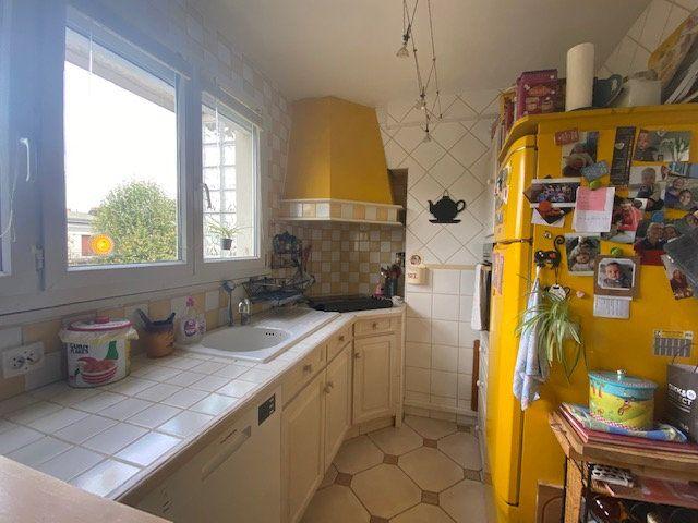 Appartement à vendre 3 54.09m2 à Rouen vignette-2