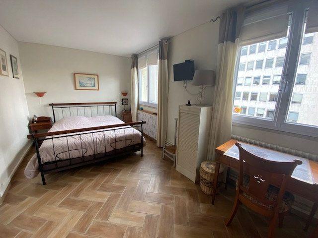 Appartement à vendre 3 54.09m2 à Rouen vignette-3