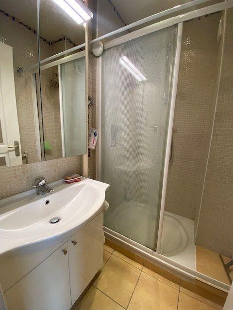 Appartement à vendre 3 54.09m2 à Rouen vignette-4