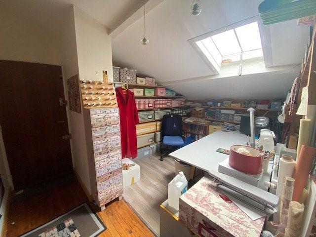 Appartement à vendre 3 54.09m2 à Rouen vignette-6