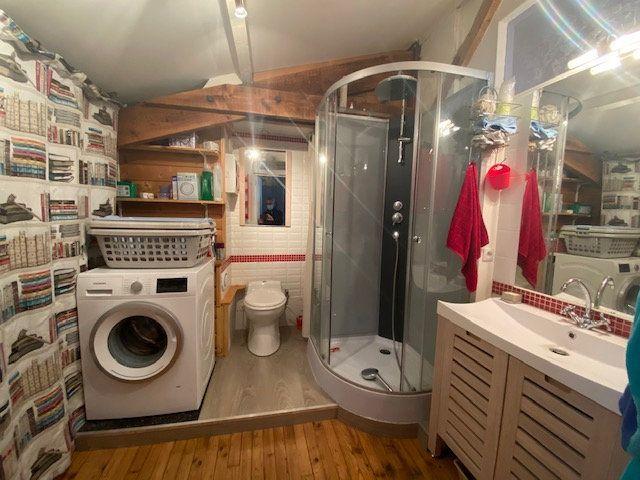 Appartement à vendre 3 54.09m2 à Rouen vignette-7