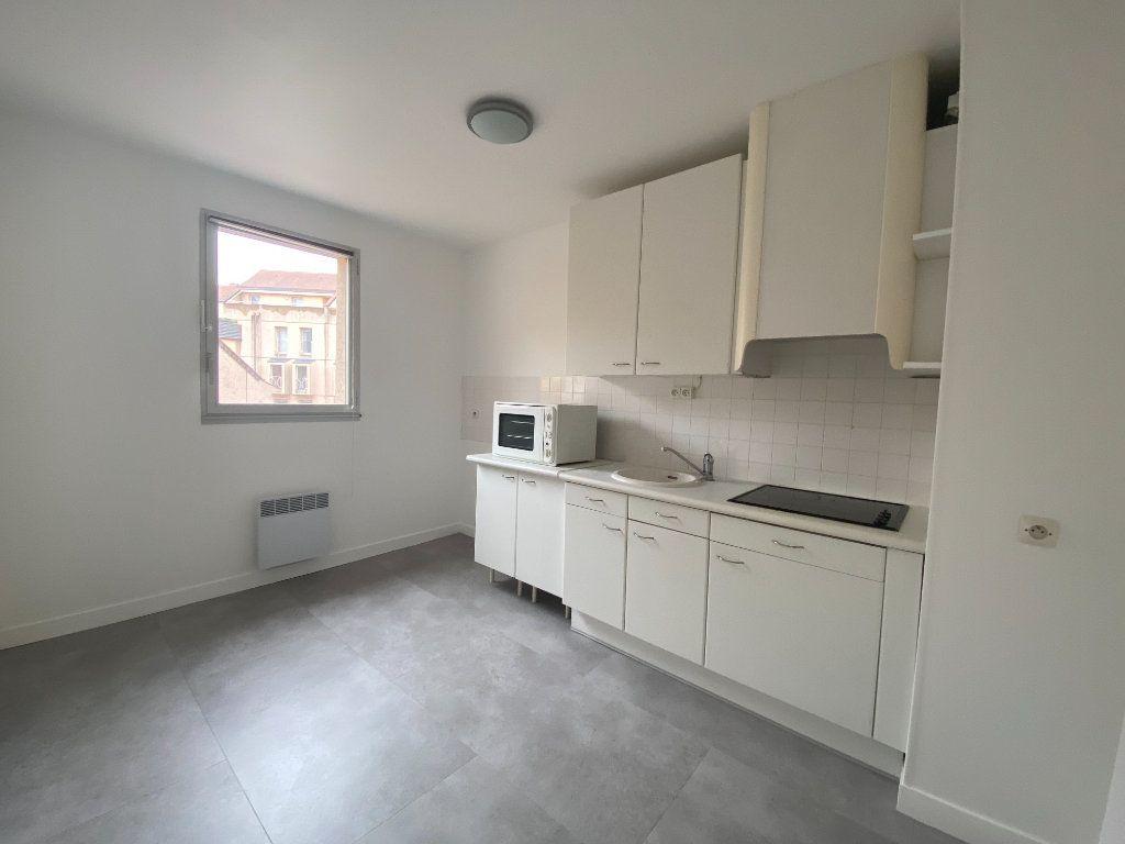 Appartement à vendre 2 50.81m2 à Rouen vignette-2