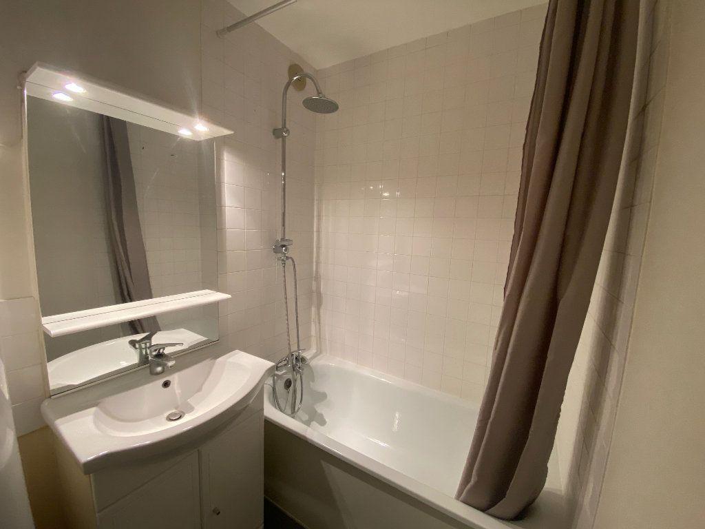 Appartement à vendre 2 50.81m2 à Rouen vignette-3