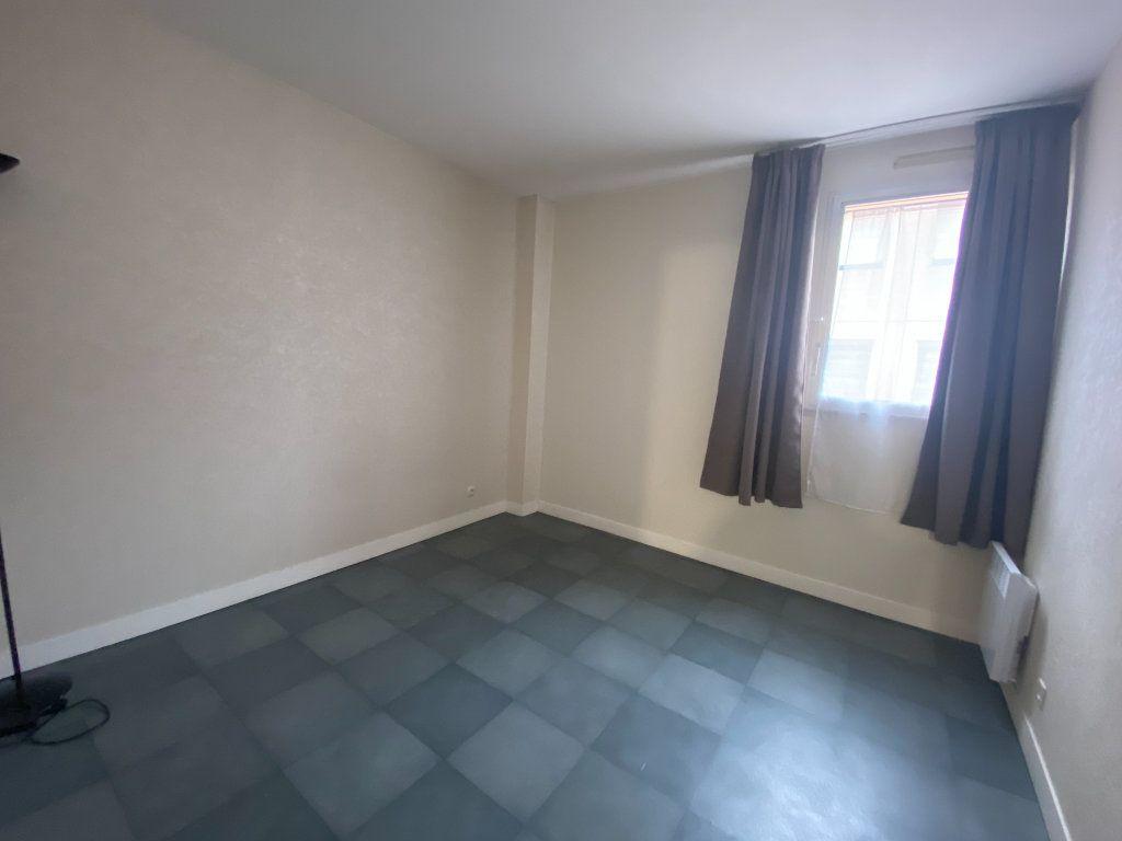 Appartement à vendre 2 50.81m2 à Rouen vignette-4