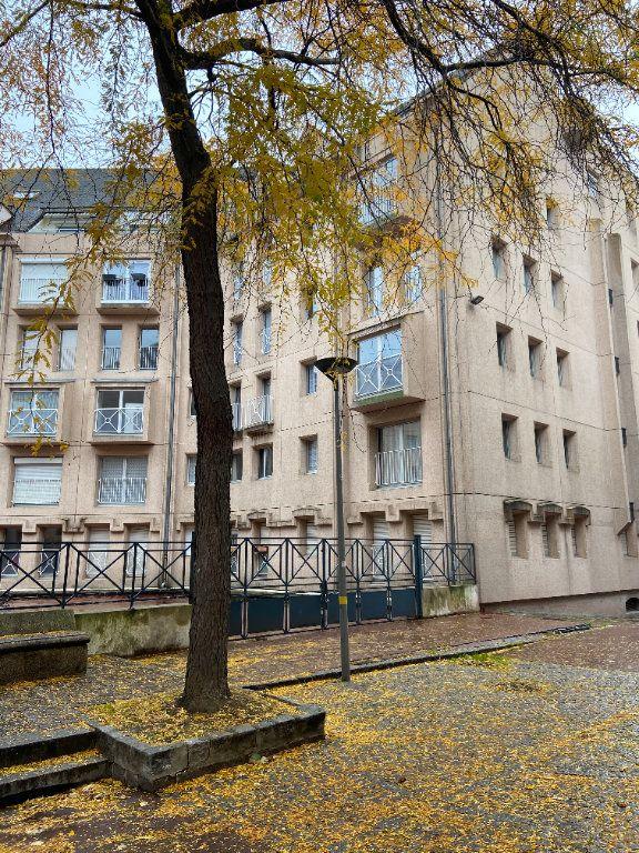 Appartement à vendre 2 50.81m2 à Rouen vignette-5