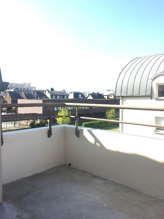 Appartement à vendre 3 62m2 à Rouen vignette-1