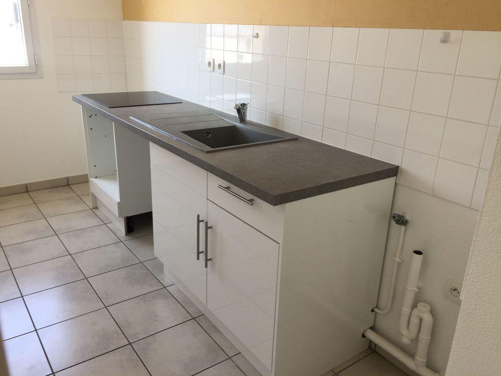 Appartement à vendre 3 62m2 à Rouen vignette-3
