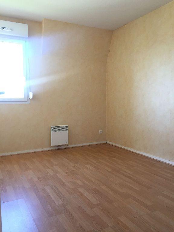 Appartement à vendre 3 62m2 à Rouen vignette-5