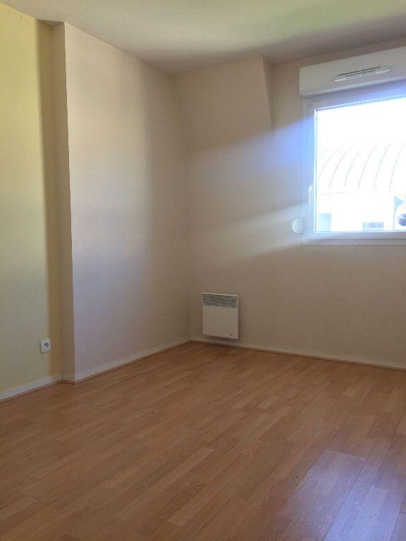 Appartement à vendre 3 62m2 à Rouen vignette-6